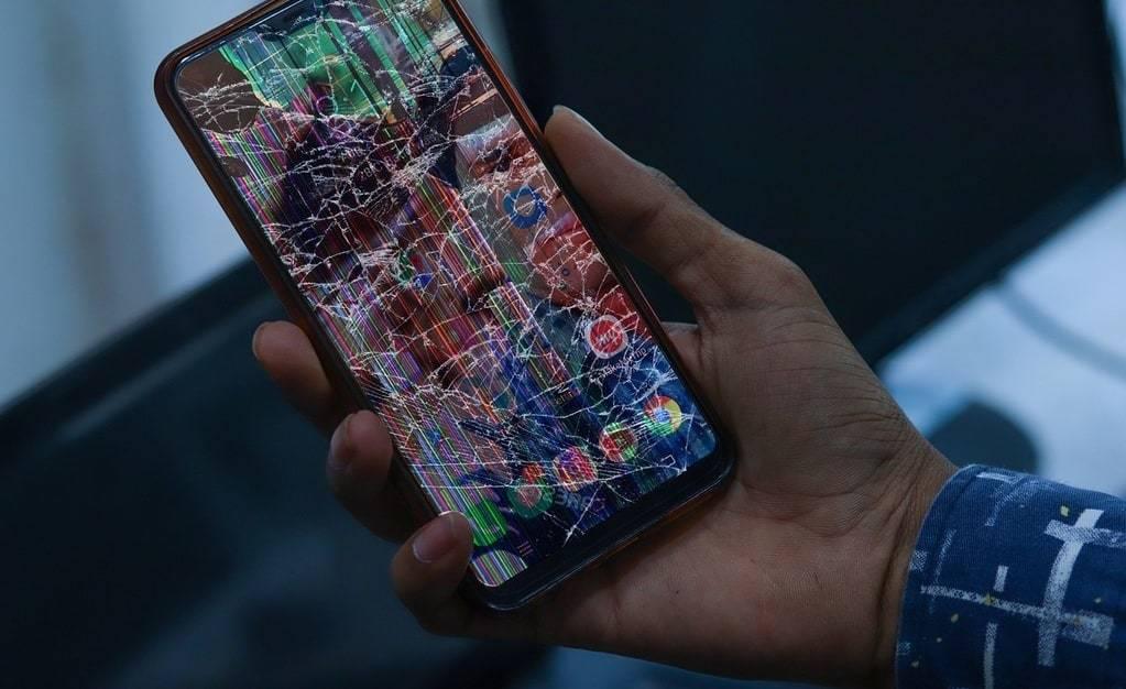 Quel prix pour changer l'écran de l'iPhone 6 ?