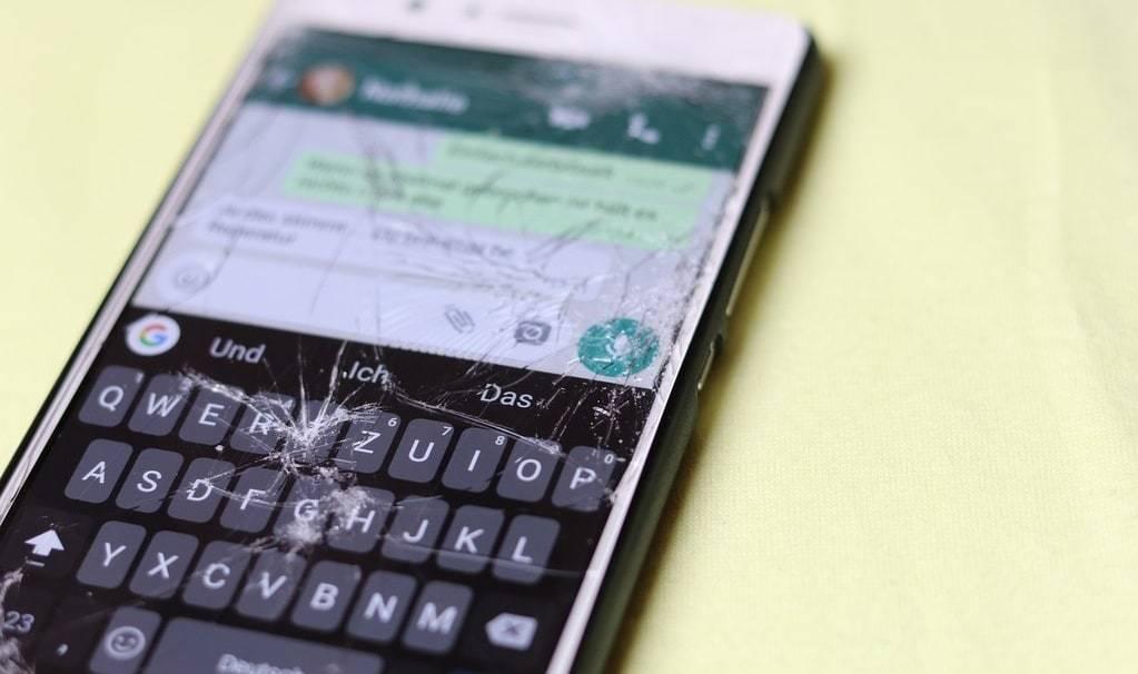 Réparateur pas cher d'iPhone à Laval : comment en trouver ?